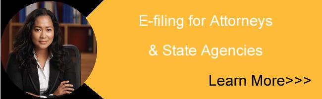E-filing   Maryland Courts